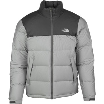 Parkas Columbia y North Face #1 PREMIUM