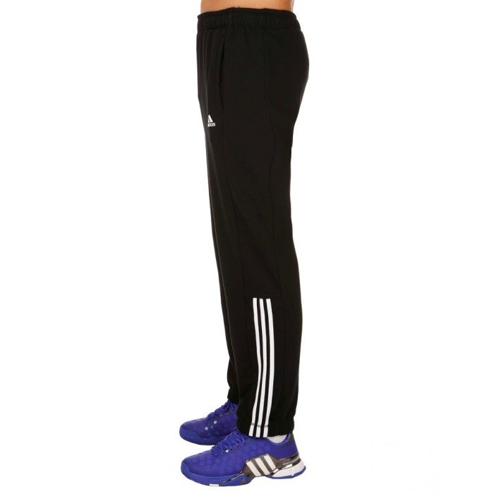 Buzo Pantalon Juvenil Mixto 36 kg #1 PREMIUM