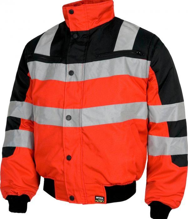 Camisa Polera Chaqueta Trabajo Laboral #1 PREMIUM