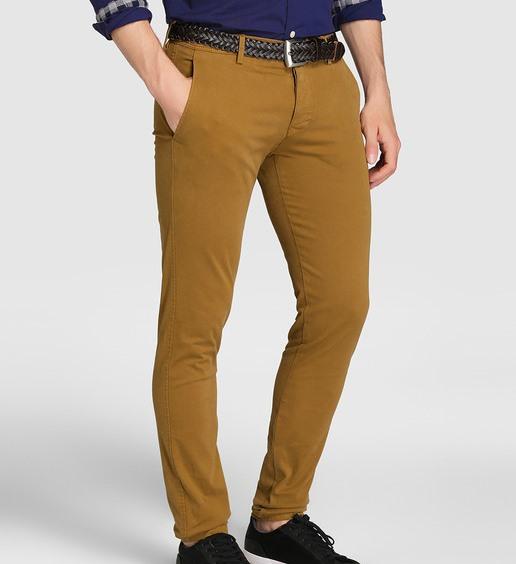 Pantalón de Hombre 36 kg #1 OFERTA