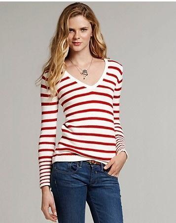 Sweater Juvenil Mujer #1 PREMIUM