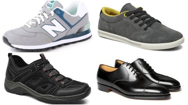 Zapato Hombre Mixto #1 PREMIUM