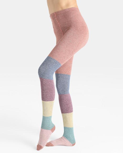 Panties - Medias #1 Invierno PREMIUM